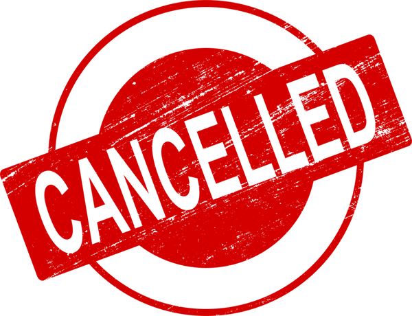 cancelled-stamp-4-1024x785.png