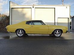 1971 Chevrolet Chevelle 502.JPG