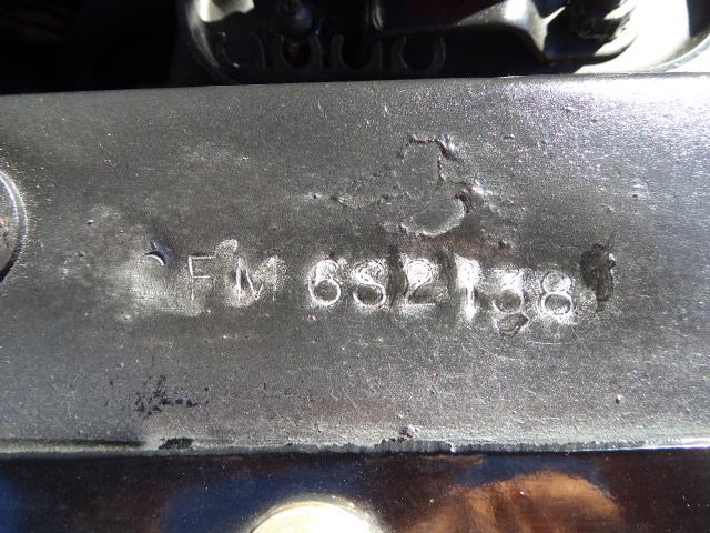 P1160725