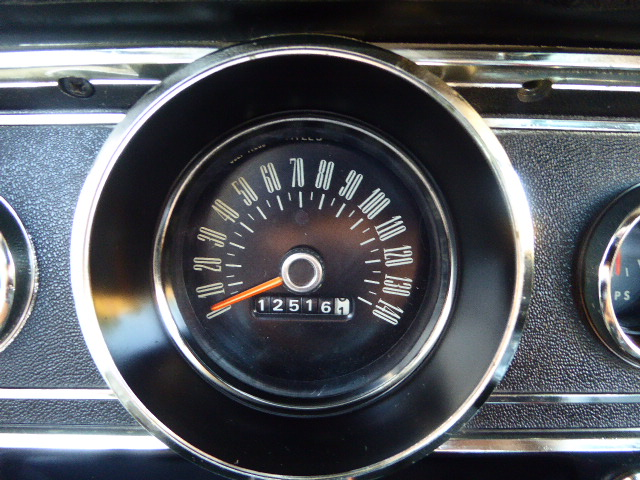 P1160653