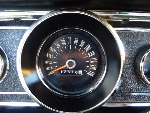 P1160653.JPG