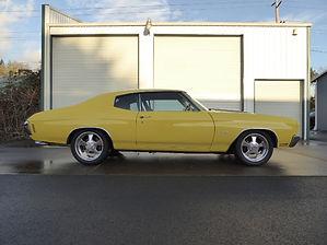 Copy of 1971 Chevrolet Chevelle 502.JPG