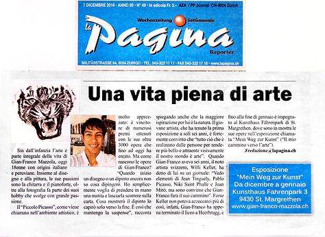 pagina Kopie.JPG