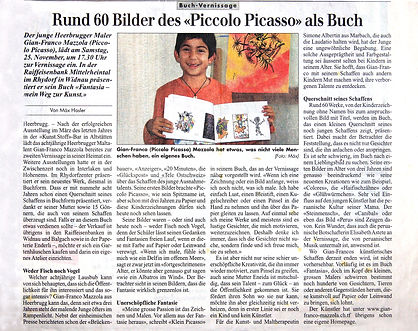 büchlein.JPG