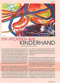 Rhein -magazin.jpg