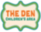 THE DEN LOGO-13.png