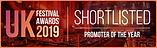 UKFA2019_Shortlisted_Promoter.png