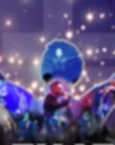 Take That LIVE - 0.3.jpg
