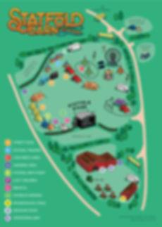 SBF-2019-Festival-Map.jpg
