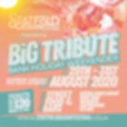 Big Tribute 2 SQ.jpg