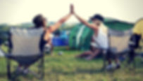 music-festival-camping-etiquette-1024x58