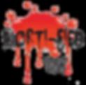 mortified logo_SM-01.png
