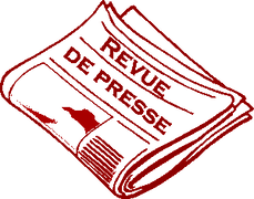revue-de-presse_edited_edited_edited.png
