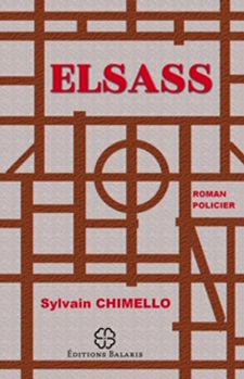 Couv ELSASS light.JPG