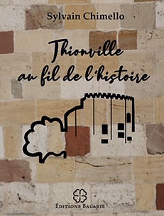 Couv Thionville petite.jpg