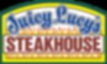 JuicyLucys_logo.png