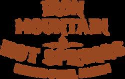 IMHS-logo
