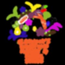 Market Bouquet Logo.png