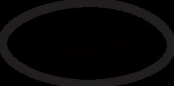 pullman_round_logo