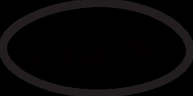 pullman_round_logo.png