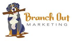 BranchOutMarketing_Logo_horizontal