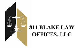 Blake Law