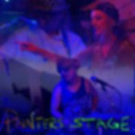 paintersstage.jpg