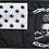 Thumbnail: ★Veterans Exempt Flag★