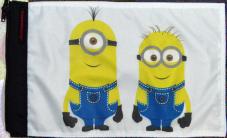 ★Minions Flag★