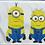 Thumbnail: ★Minions Flag★