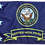 Thumbnail: ★Navy Served With Pride Flag★