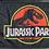 Thumbnail: ★Jurassic Park Flag★