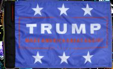 ★Donald Trump Flag★