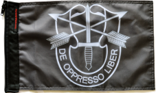★Special Forces Flag★