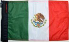 ★Mexico Flag★