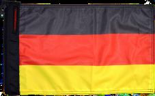 ★Germany Flag★