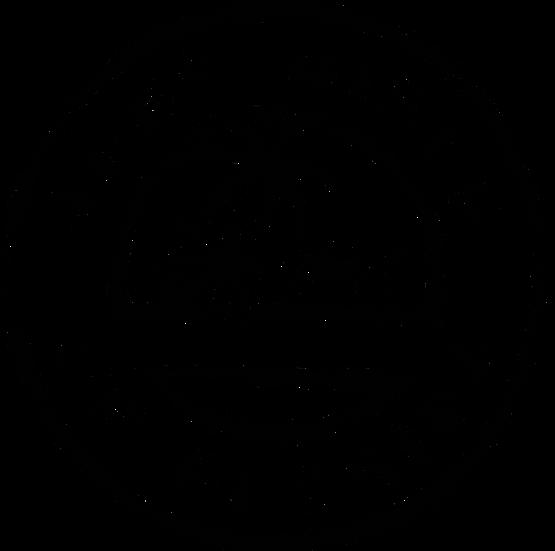 JGF Beach Logo