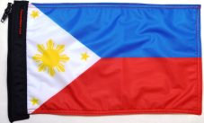 ★Philippines Flag★