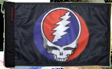★Grateful Dead Flag★