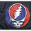Thumbnail: ★Grateful Dead Flag★