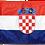 Thumbnail: ★Croatia Flag★
