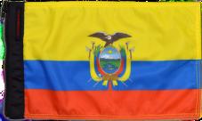★Ecuador Flag★
