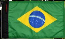 ★Brazil Flag★