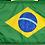 Thumbnail: ★Brazil Flag★