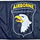 Thumbnail: ★Airborne 101st Division Flag★