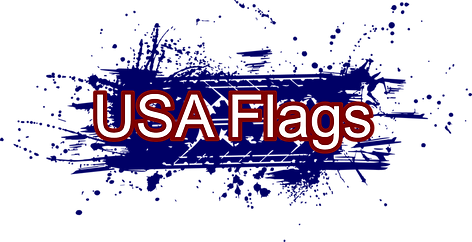 USA Flags.png