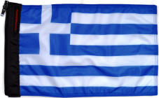 ★Greece Flag★