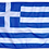 Thumbnail: ★Greece Flag★