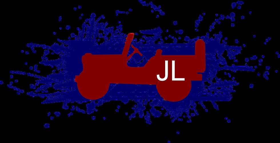 JL GEARSHADE - Half Shade