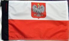 ★Poland Flag★